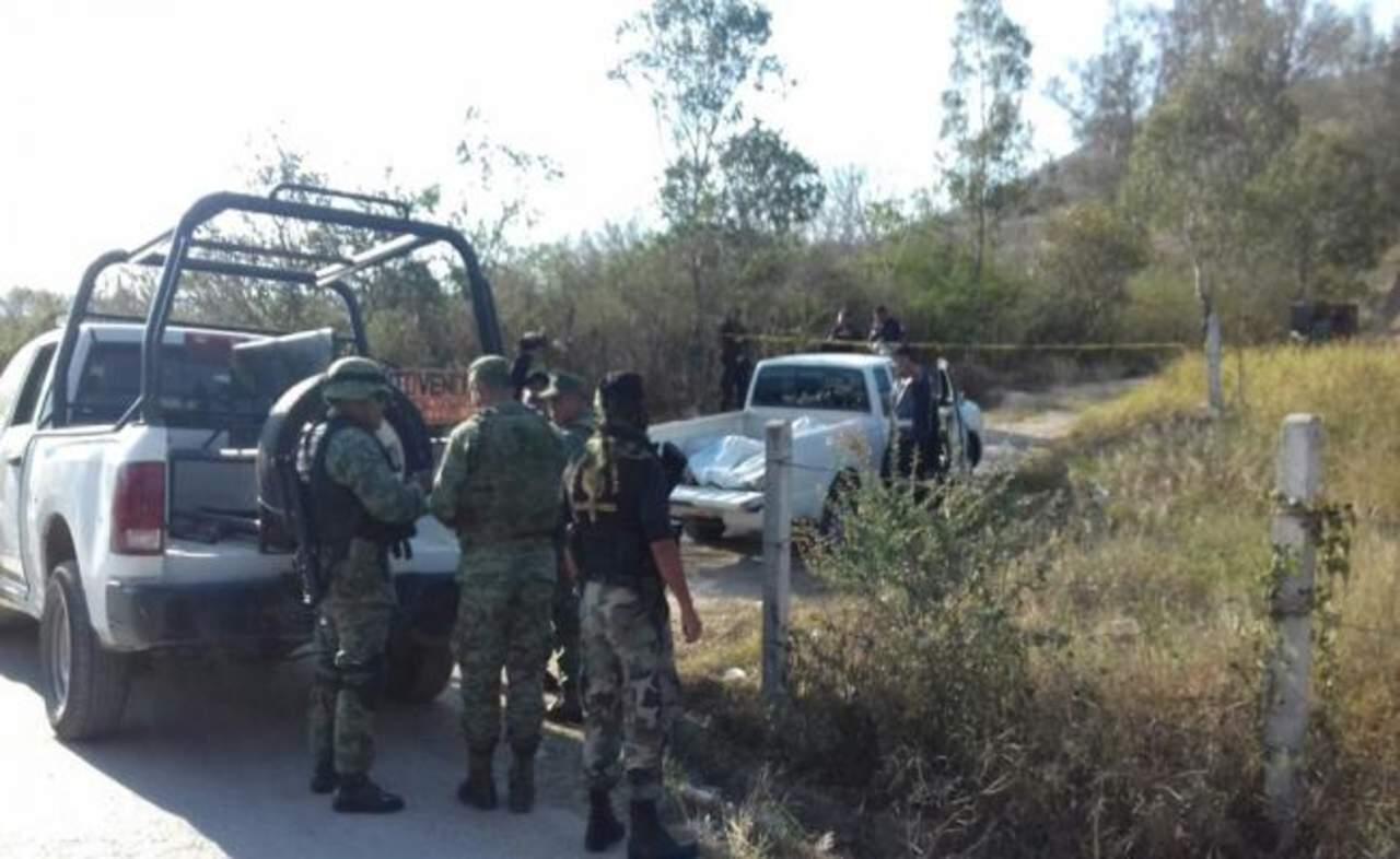 Matan a ex precandidata priista en Chilapa, Guerrero