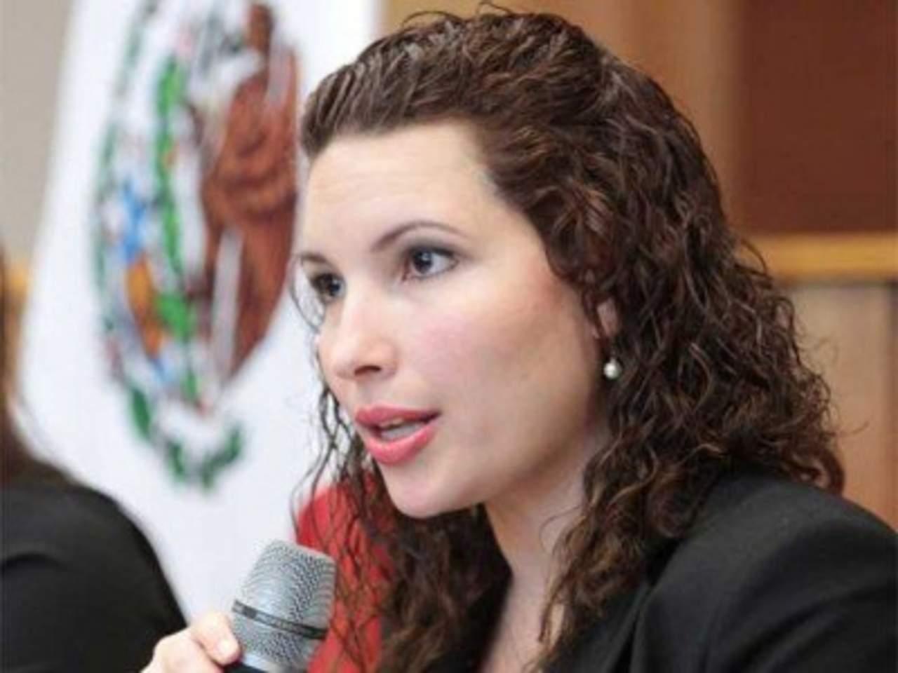 Actualizará Coahuila el Nuevo Sistema de Justicia Penal Acusatorio