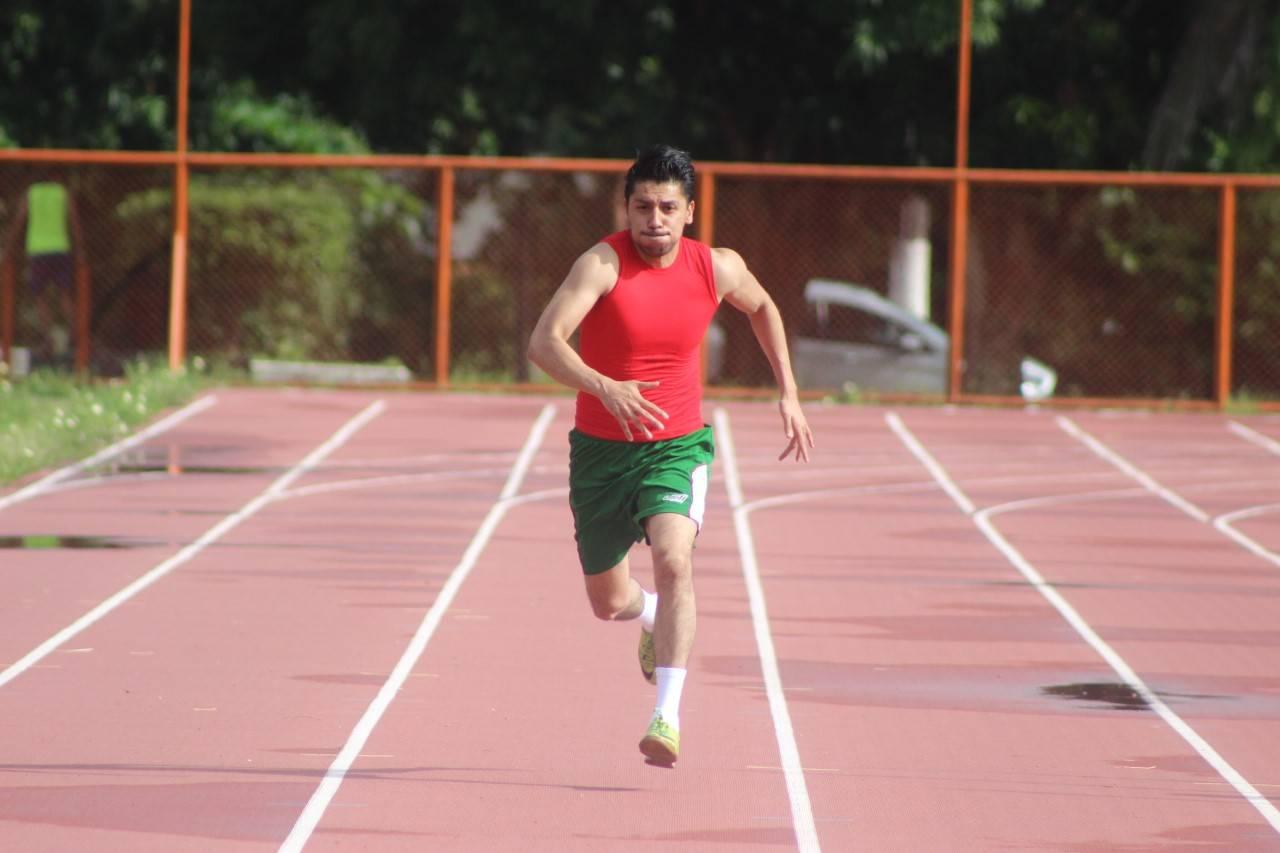 Medallas para México en los Juegos AIPS América
