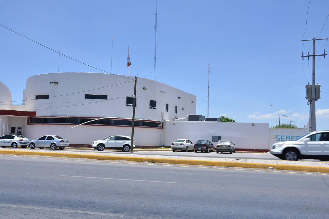 Se suicida en jacal en Los Arenales