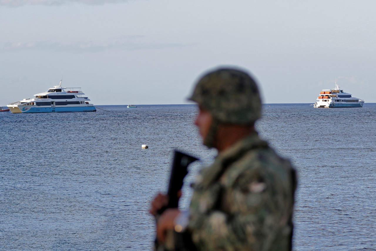 EU anuncia cierre de consulado en Playa del Carmen