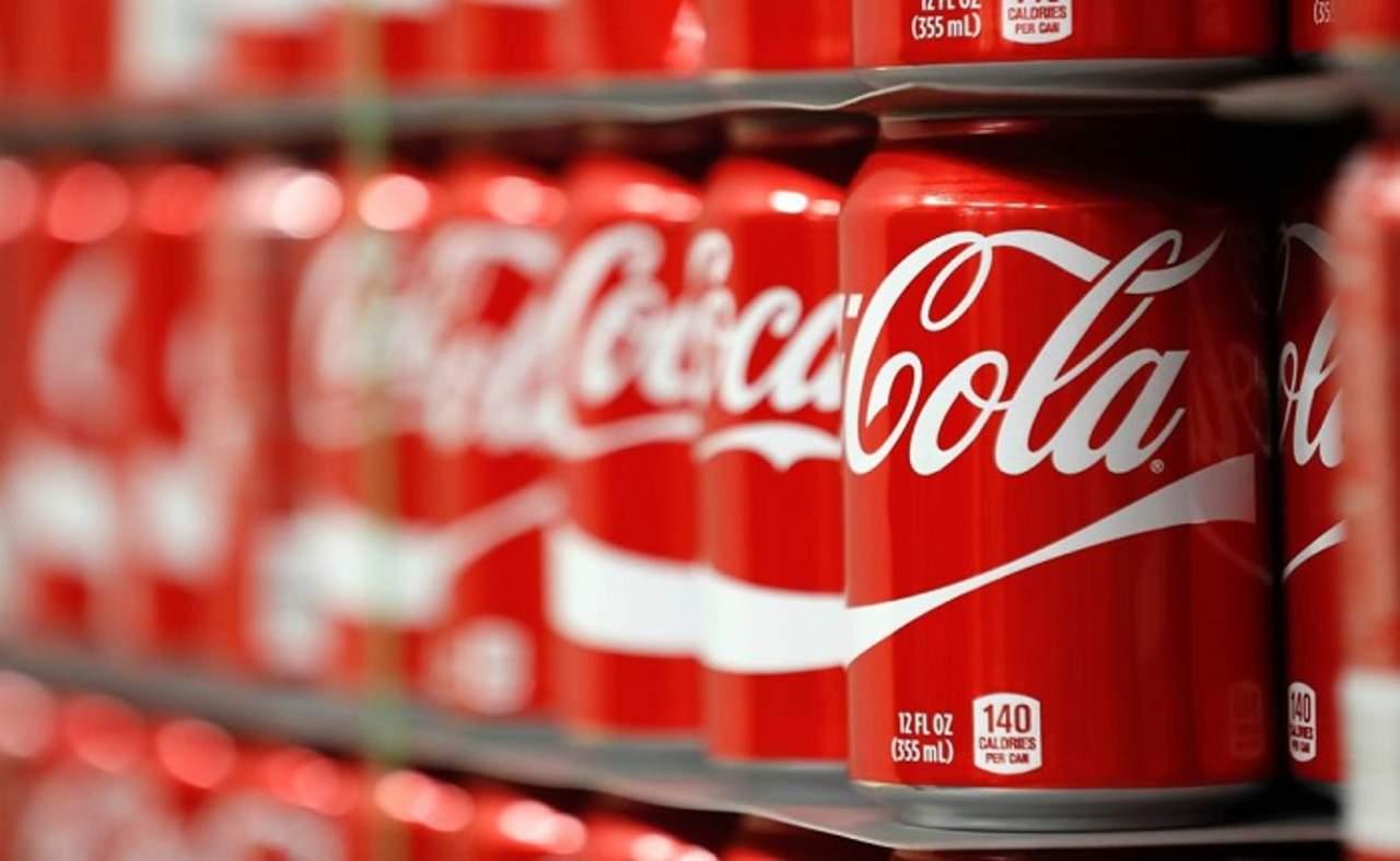 Coca Cola venderá una bebida alcohólica por primera vez