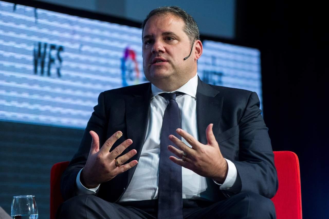 Liga de Naciones de la Concacaf plantea desafíos