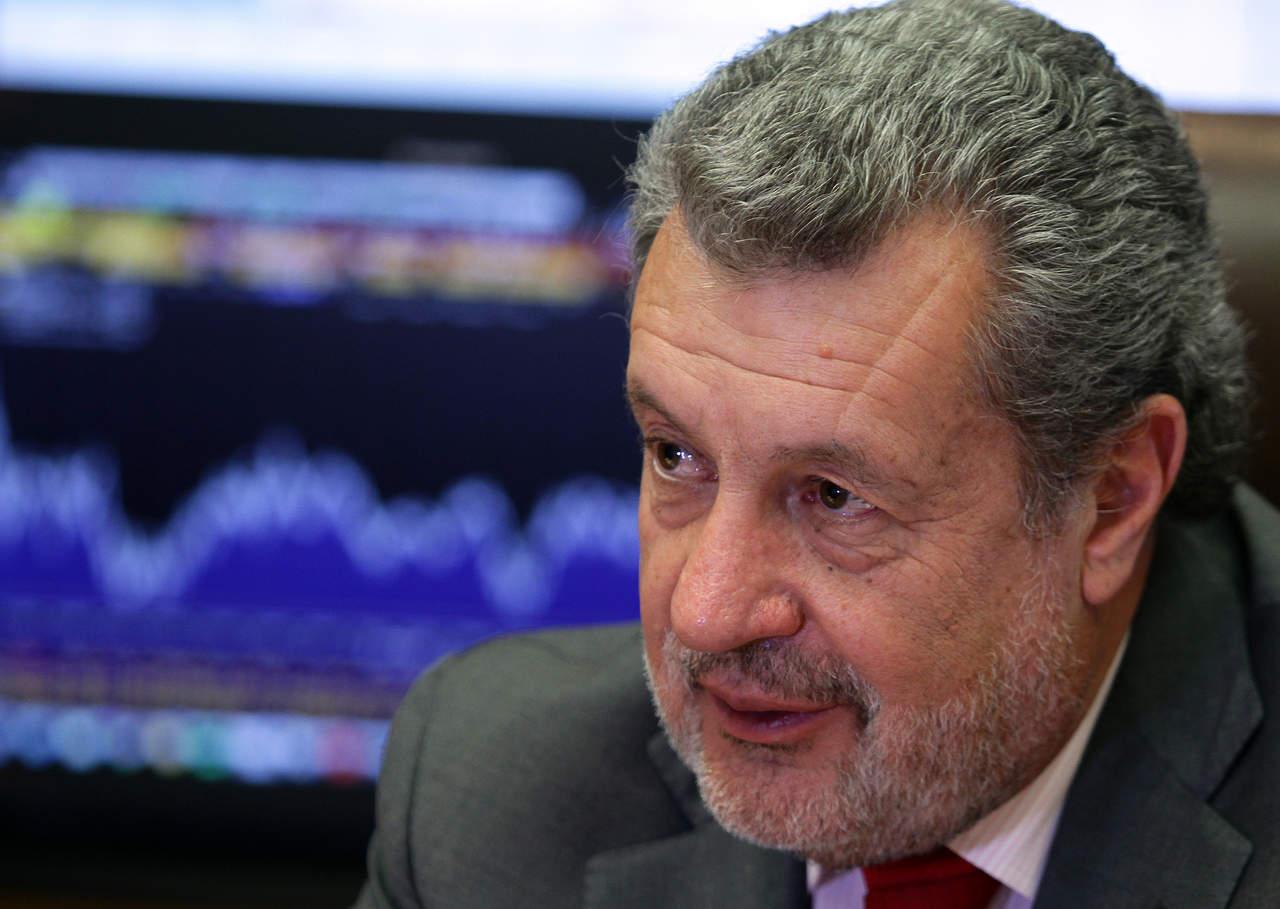 TLCAN y elecciones frenan inversiones en México