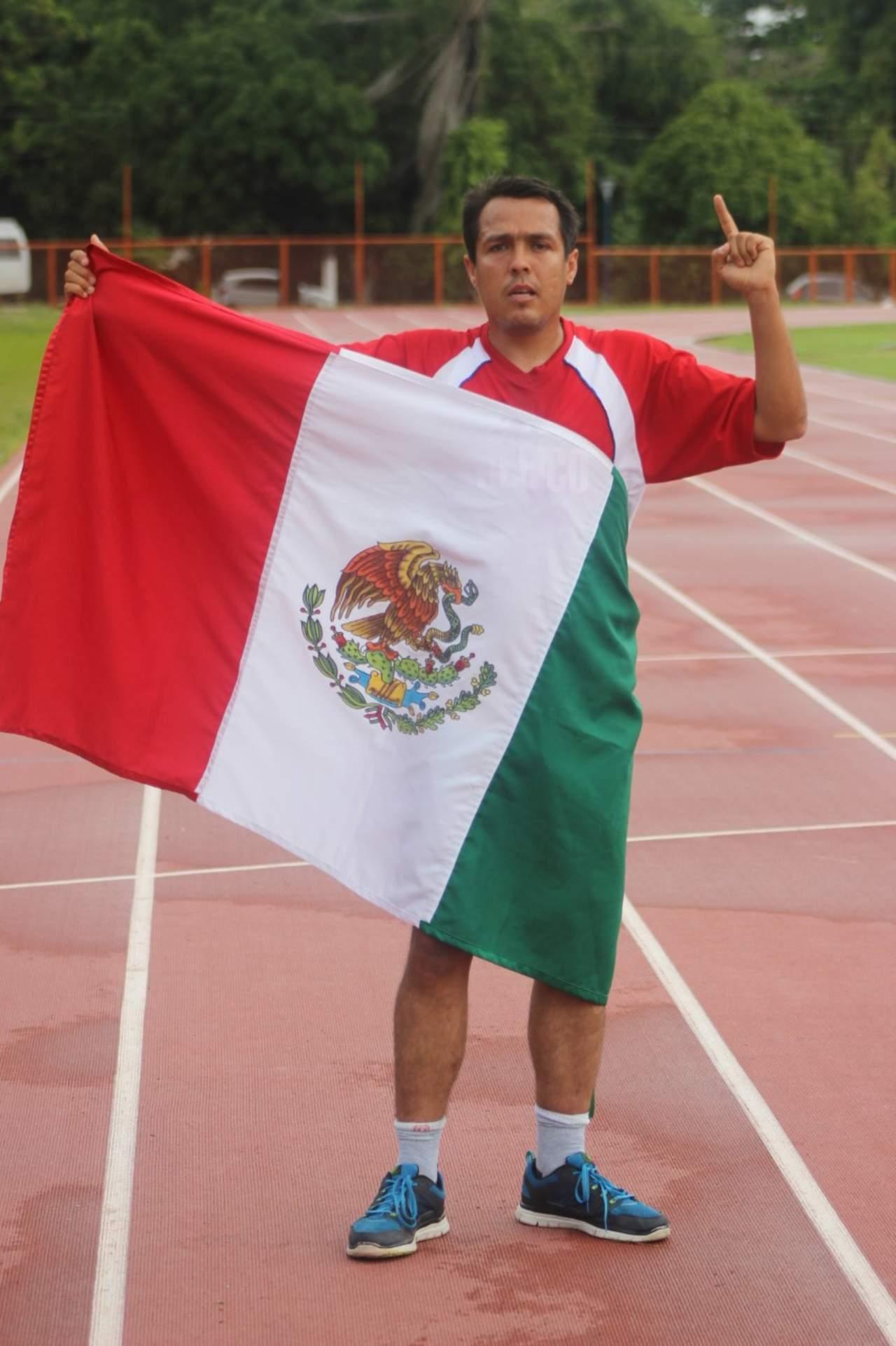 Más triunfos de mexicanos en Manaos