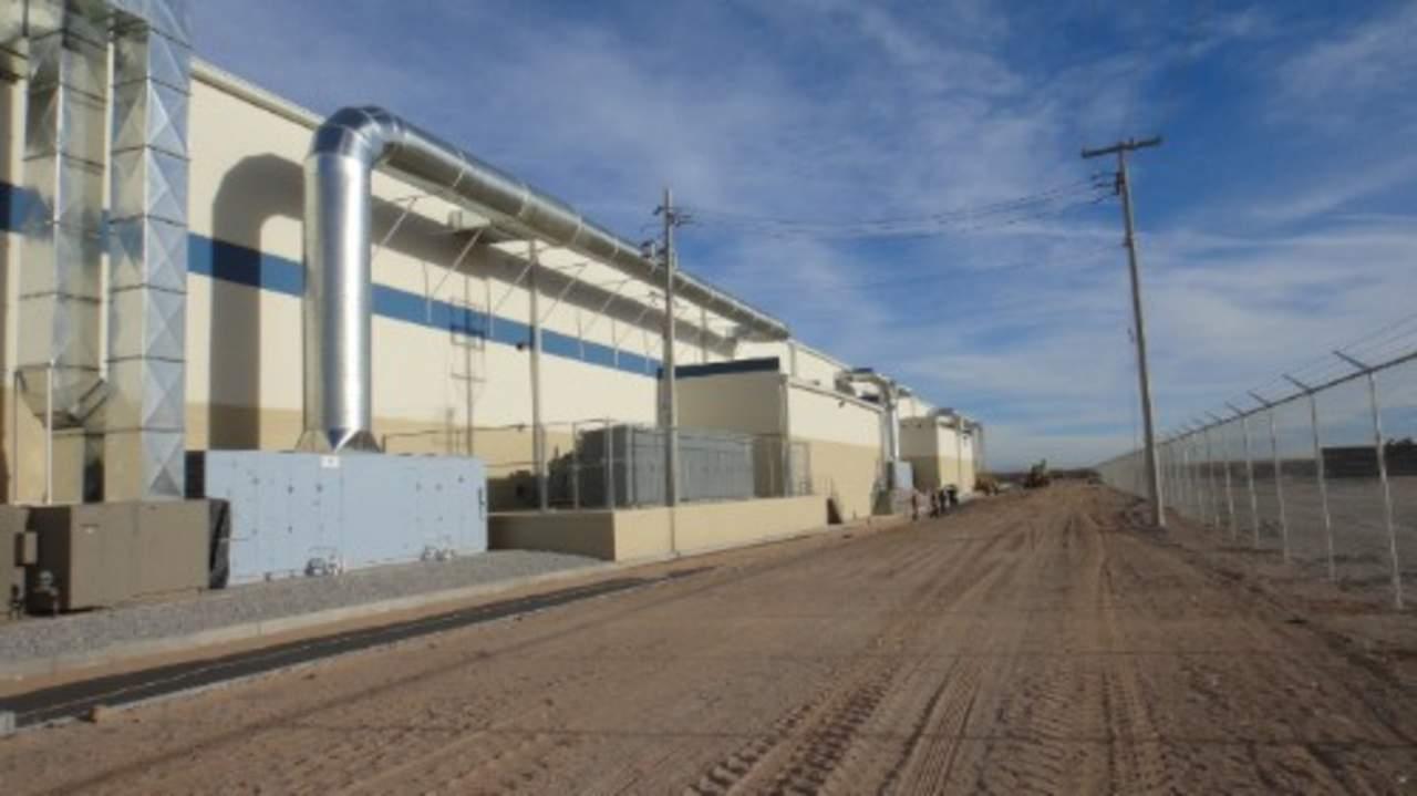 Encuentran cuerpo de gomezpalatina estrangulado en Ciudad Juárez