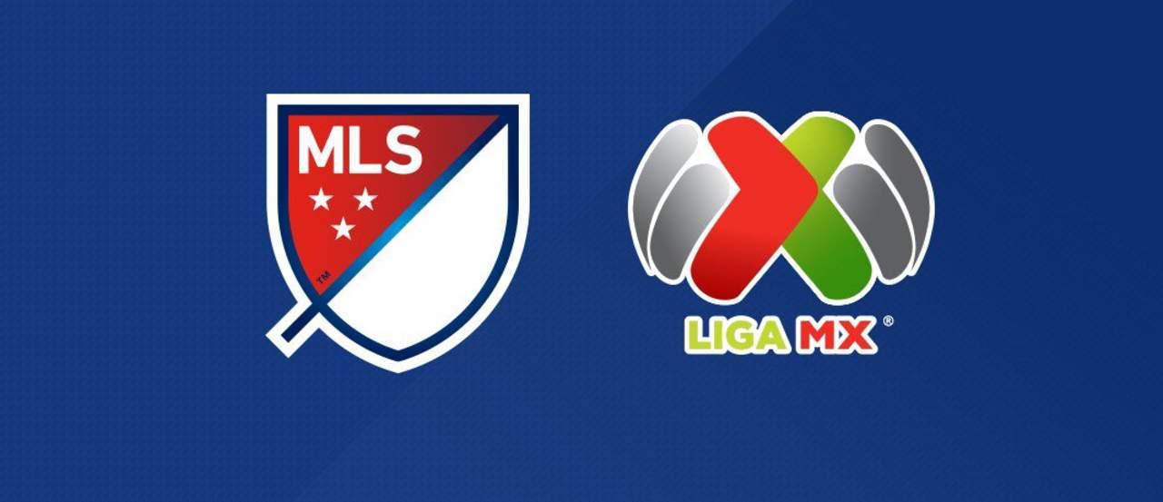 MLS y Liga MX se unen en Copa Campeones