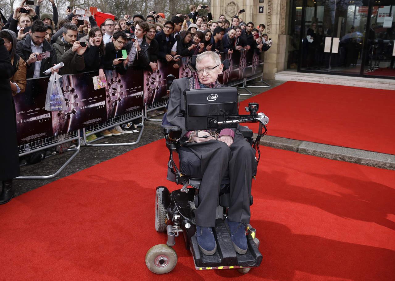 ¿Quién era Stephen Hawking, una de las mentes más brillantes del siglo XX?