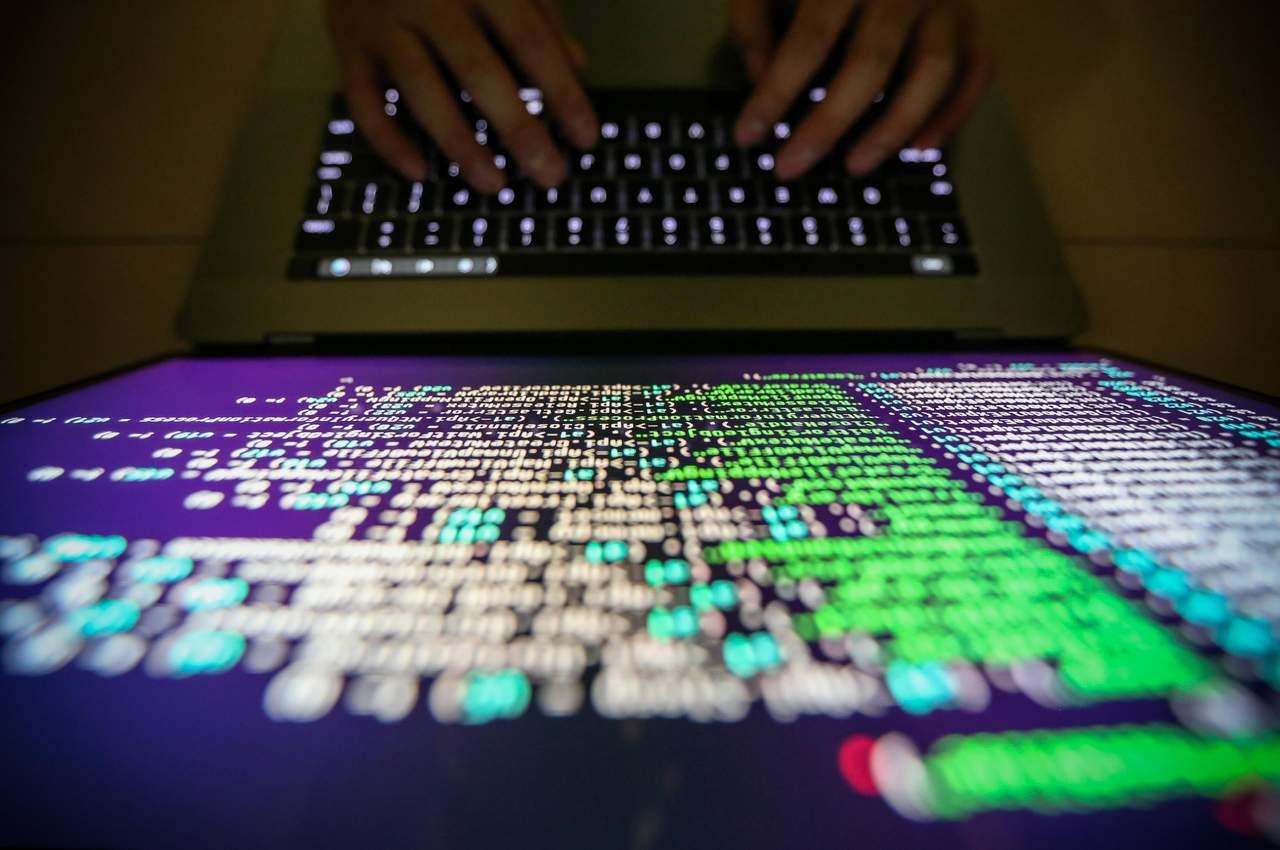 Detectan ciberataque ruso desde Piedras Negras, Coahuila