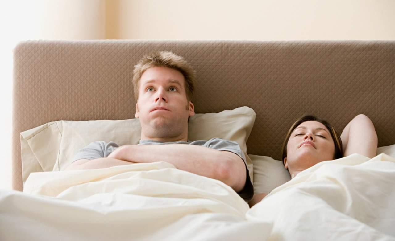 ¿Por qué algunas personas necesitan dormir más que otras?