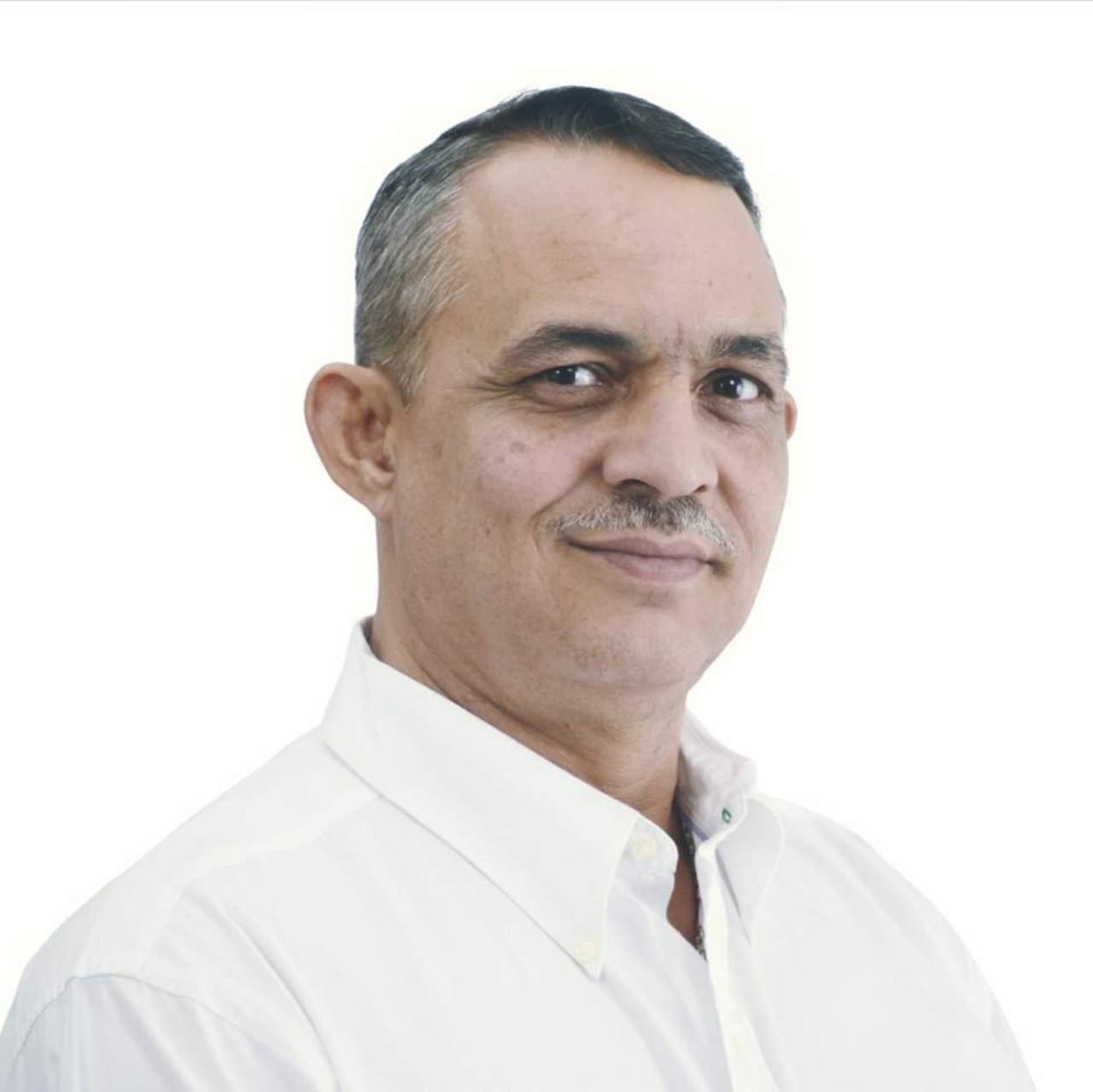 Matan a alcalde que buscaba reelección en Jalisco