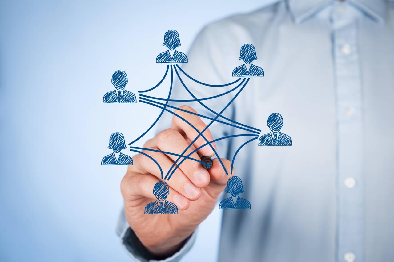 Firmas abren nuevos canales a clientes