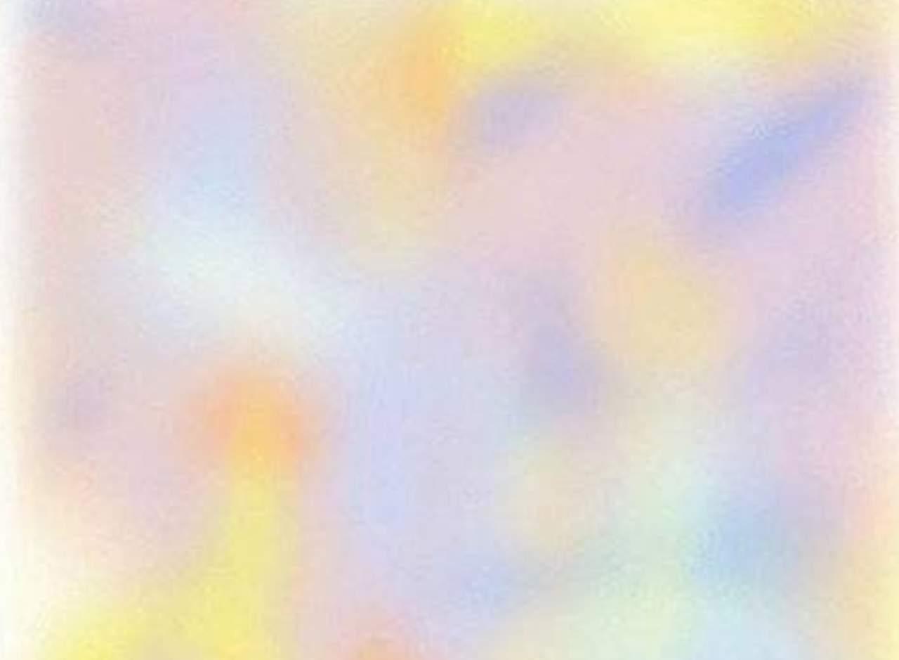 Ilusión óptica de imagen que se desvanece se hace viral