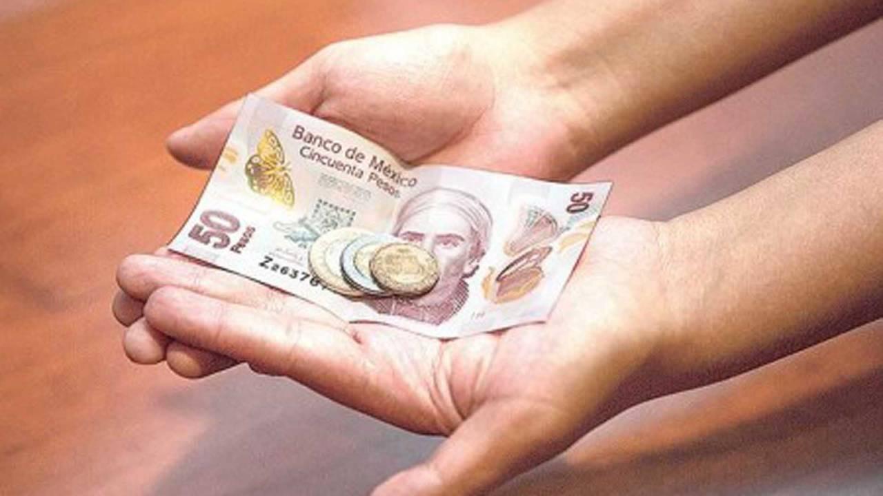 Coparmex pide revisar salarios