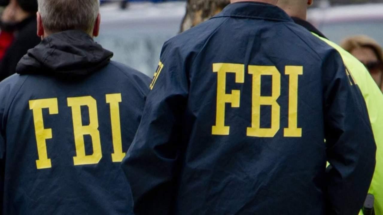 Detienen en Coahuila a fugitivo buscado por FBI