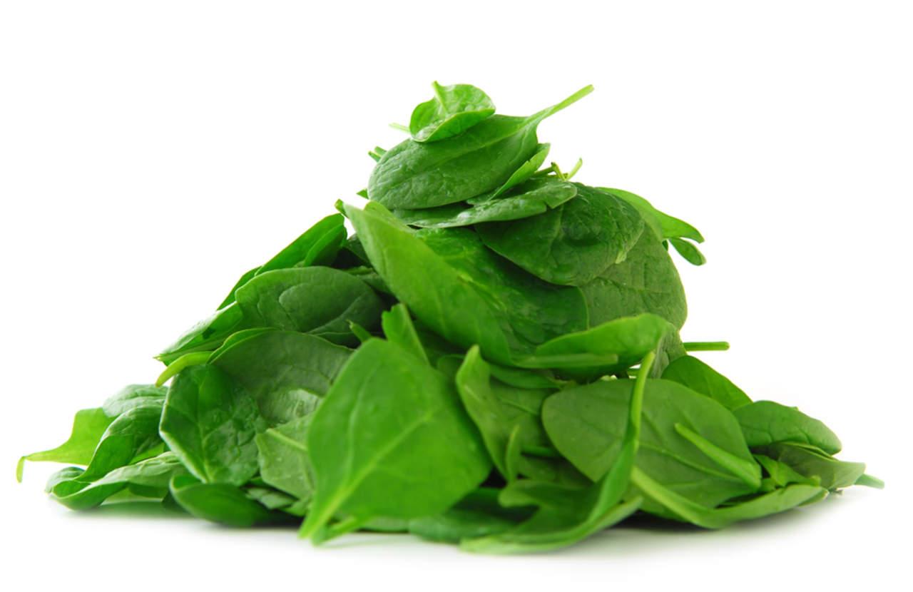 Recomendable, consumir alimentos ricos en colágeno