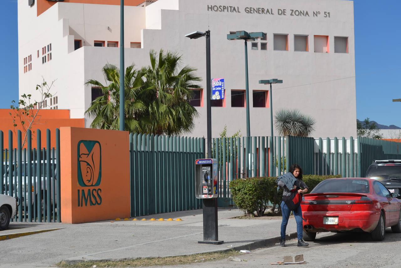 Se impacta contra auto estacionado en Gómez