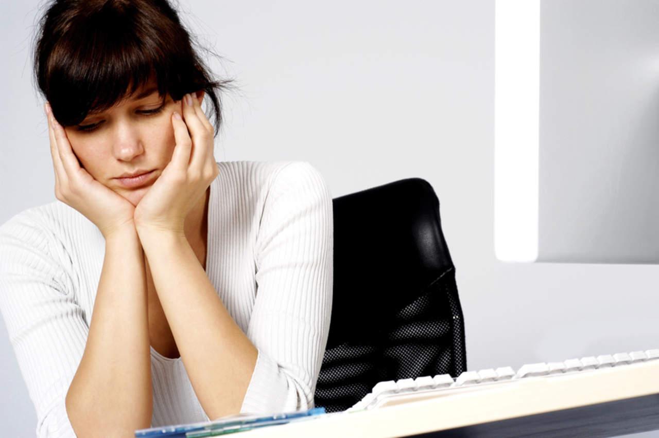 Consecuencias de alterar el ritmo circadiano
