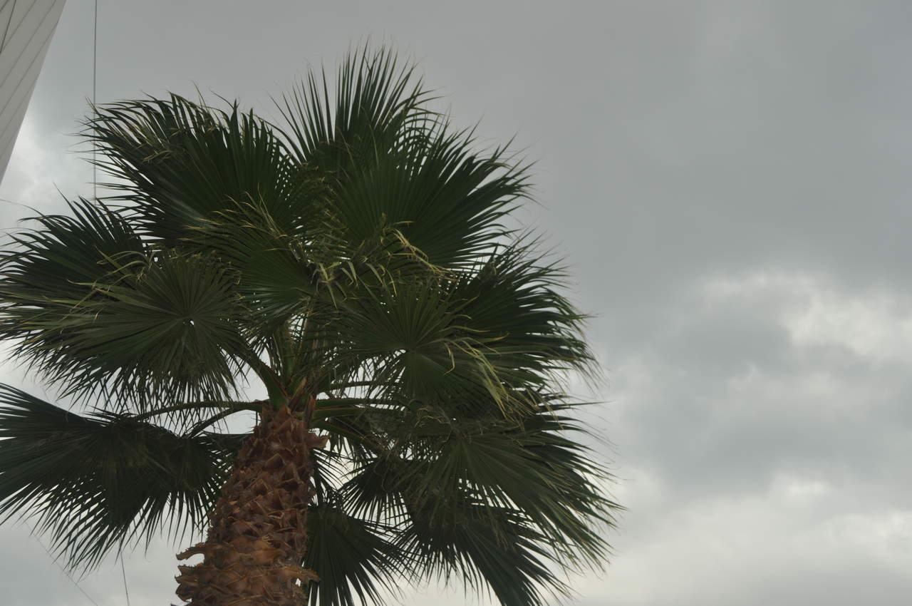 Descartan más lluvias para la Comarca Lagunera