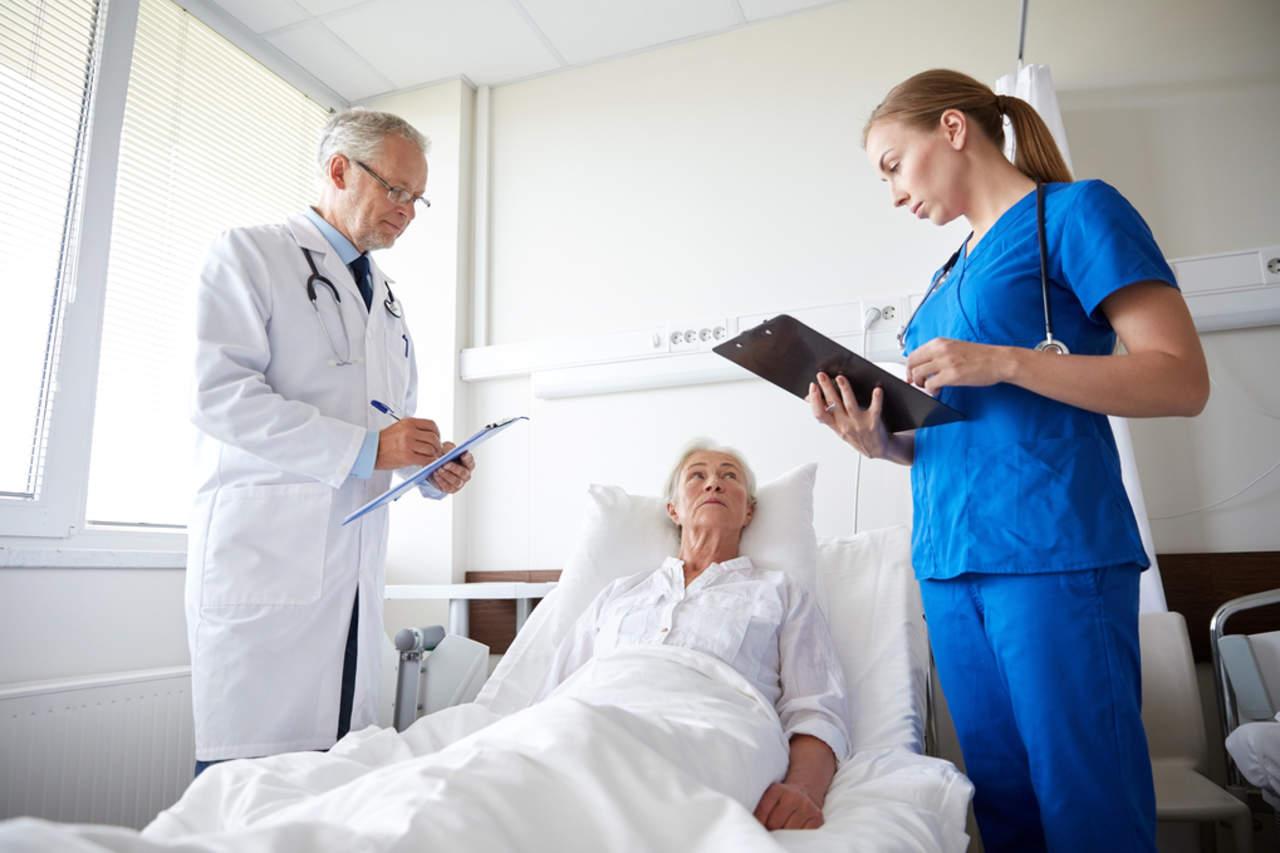 Invertir contra enfermedades crónicas salvaría 8 millones de vidas