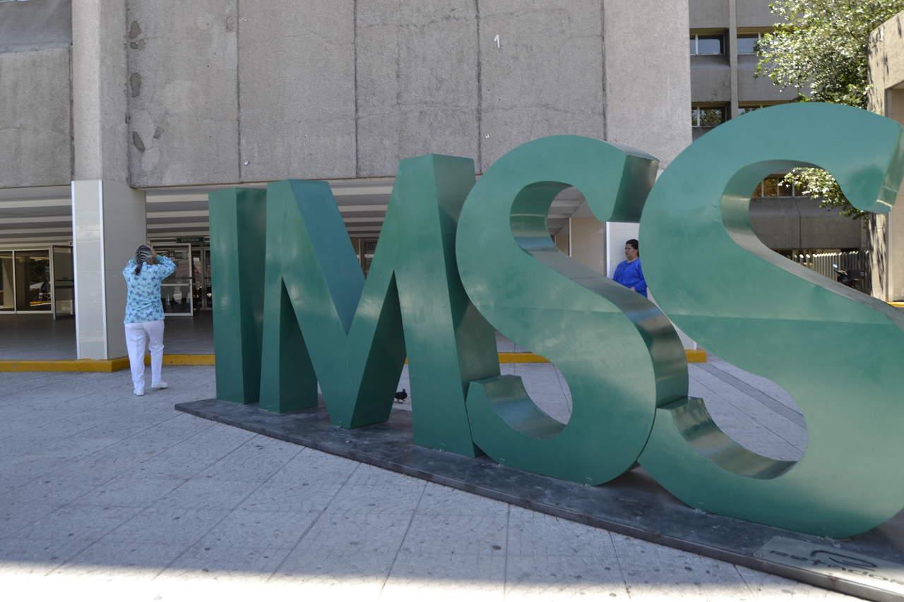 Anuncia IMSS servicio digital para pago y consulta de incapacidades