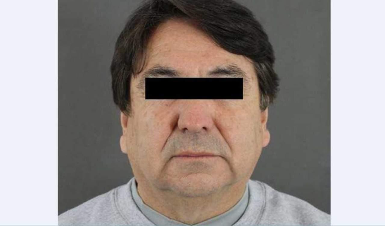 Multan a director de penal de Chihuahua por caso Gutiérrez