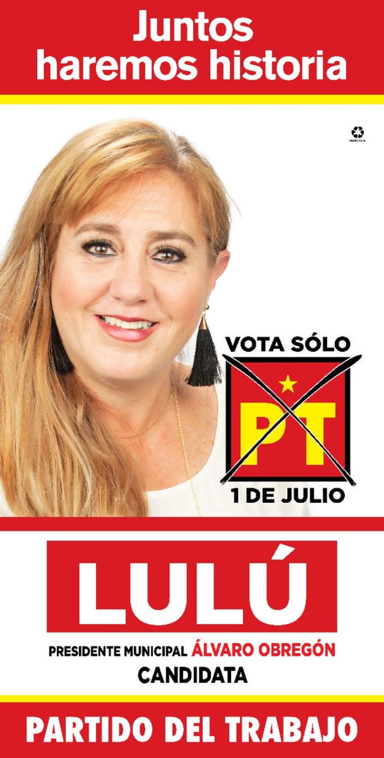 Secuestran a candidata de PT en municipio de Guerrero