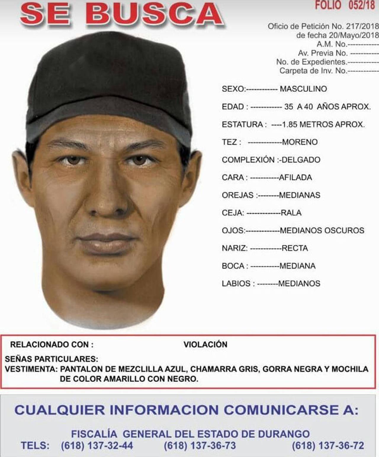 Investigan agresiones sexuales en Pueblo Nuevo