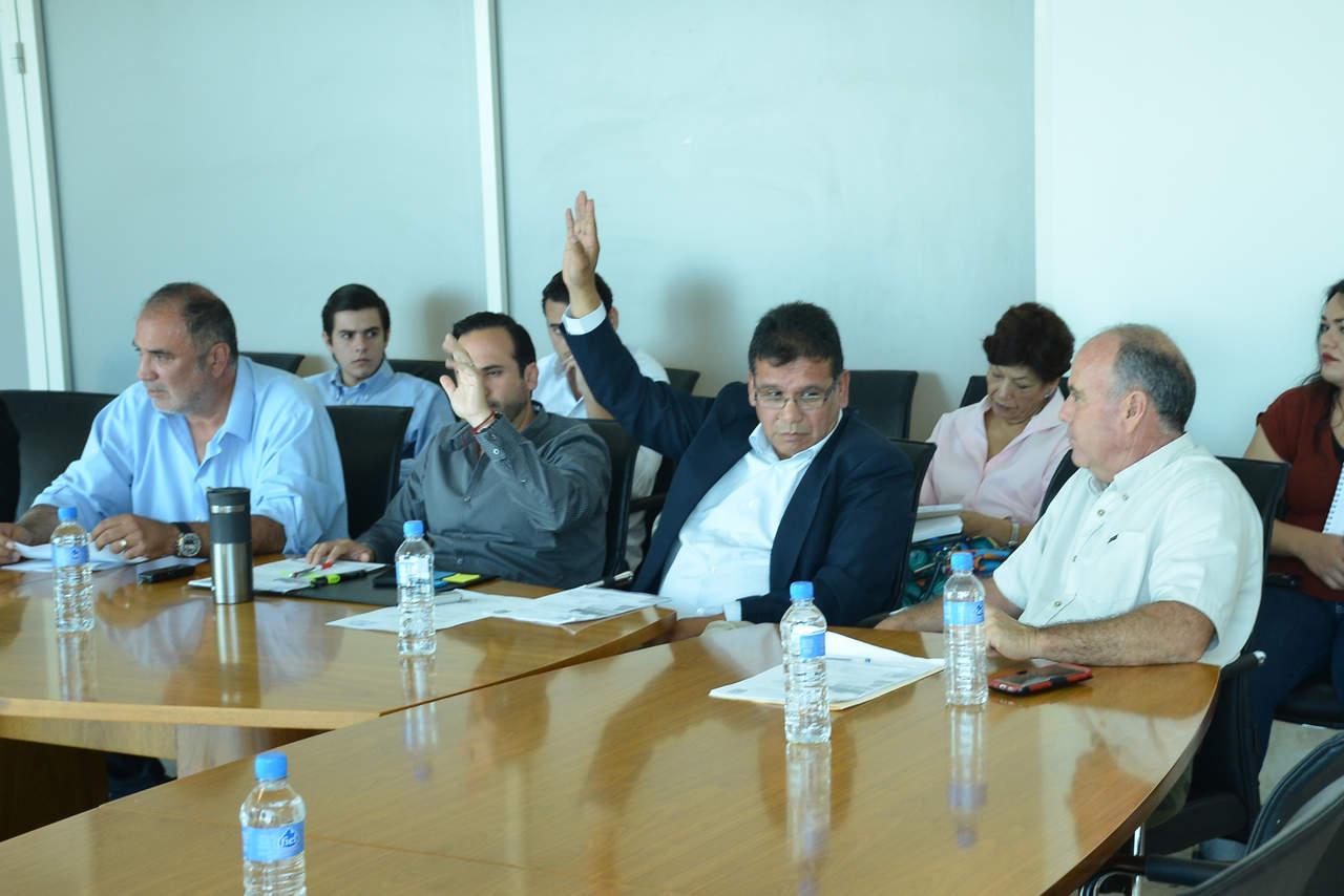 Aprueban a integrantes de nuevo Consejo Municipal de Seguridad Pública