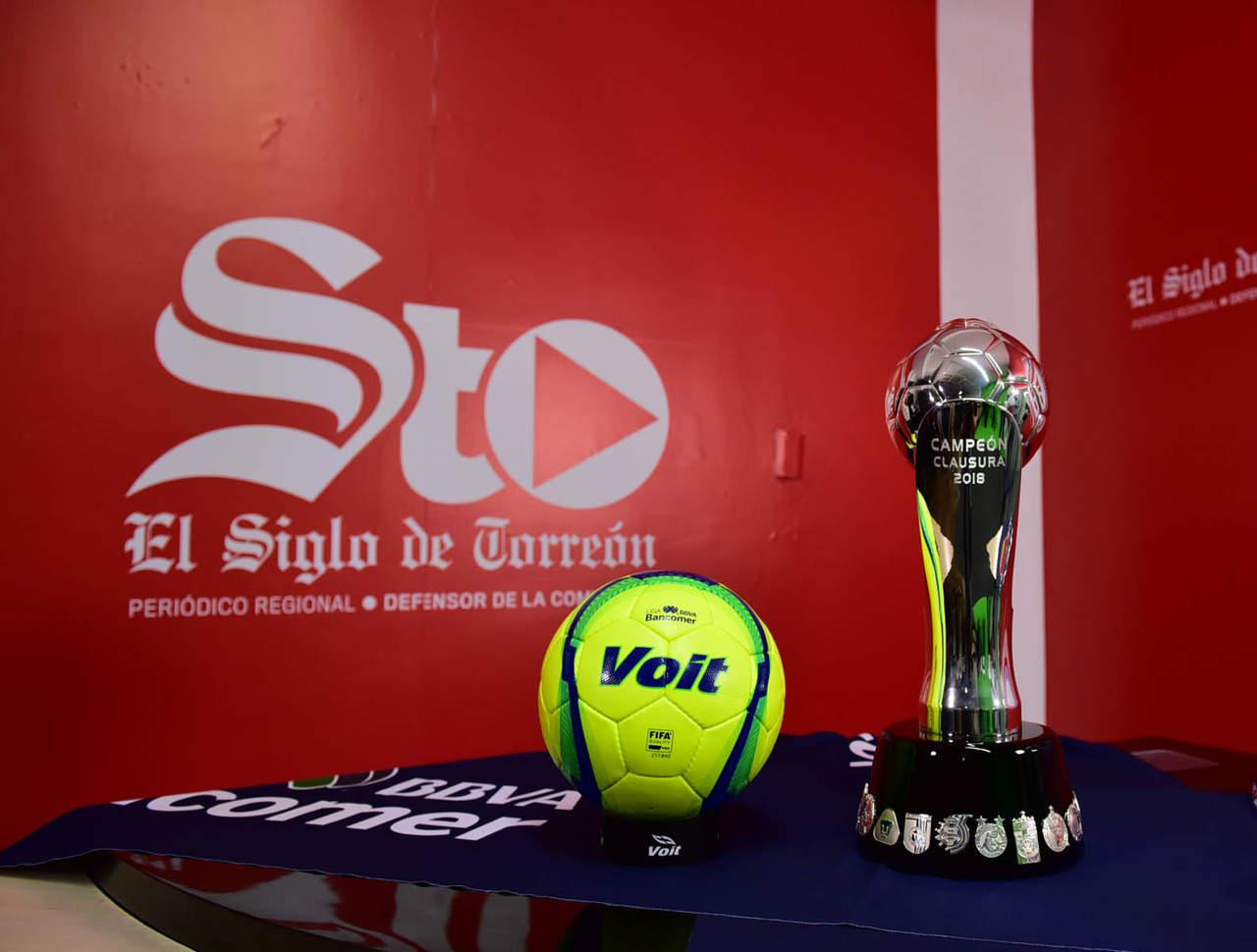 #Top5 Rivales de Libertadores que se coronaron con Santos