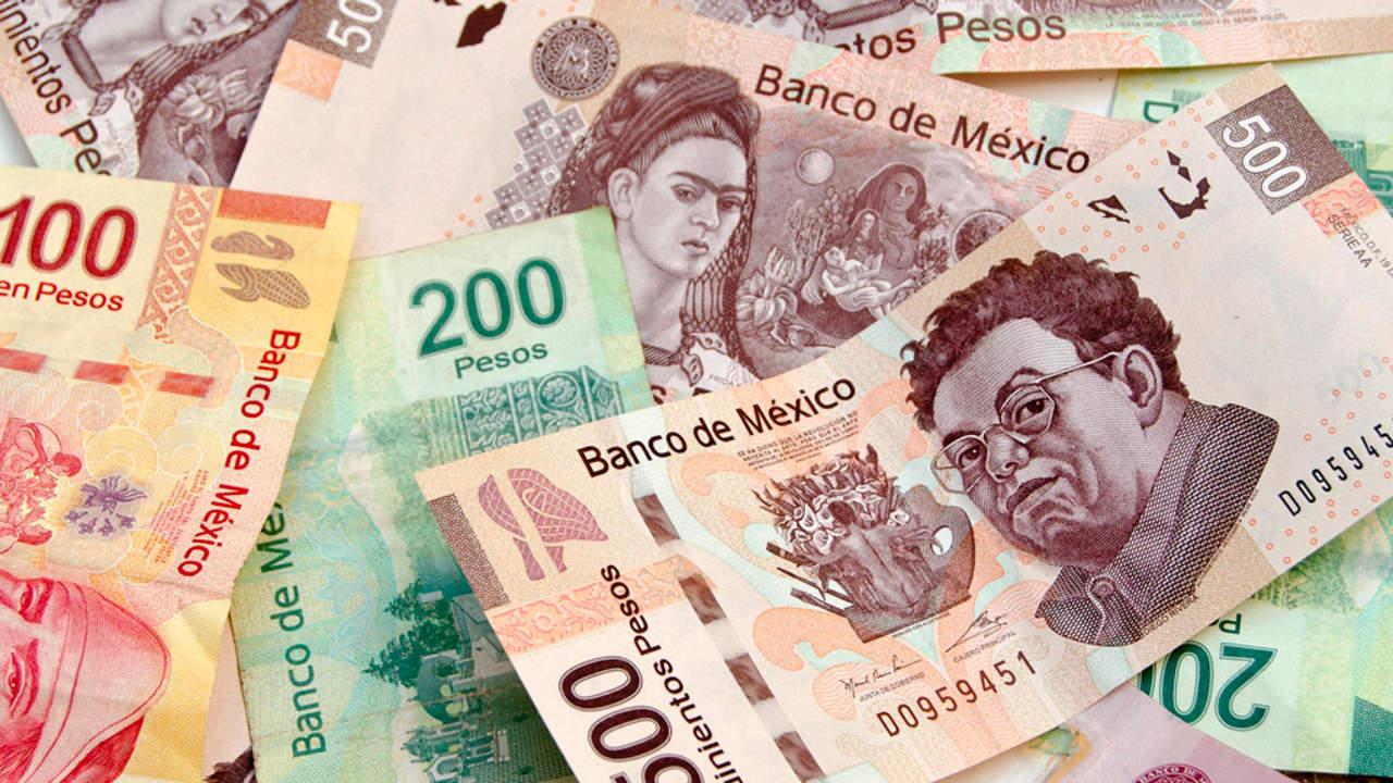 Sin resultados, concluye tema de la deuda en Gobierno Abierto