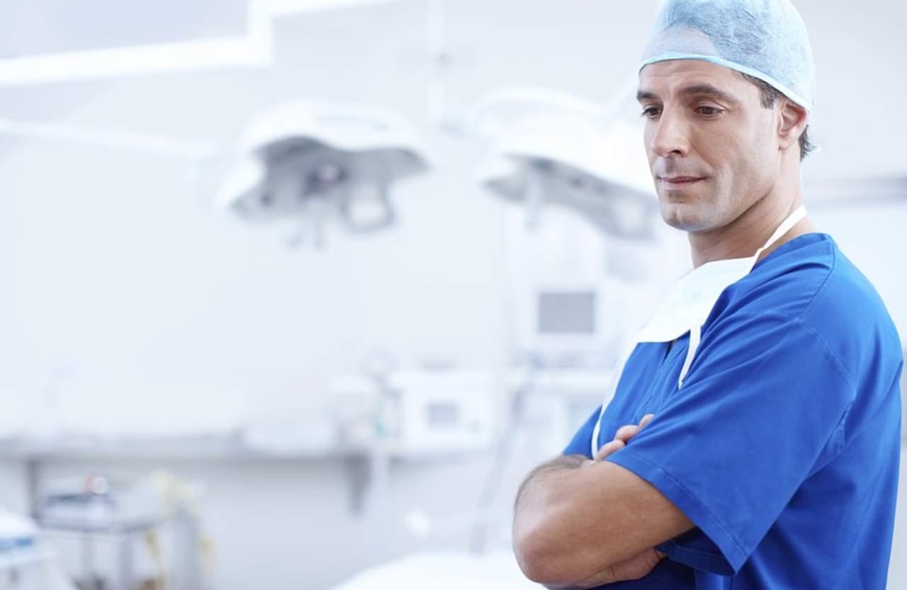 Controlar los gastos habituales de una clínica privada es básico para obtener beneficios, según Clinic Cloud