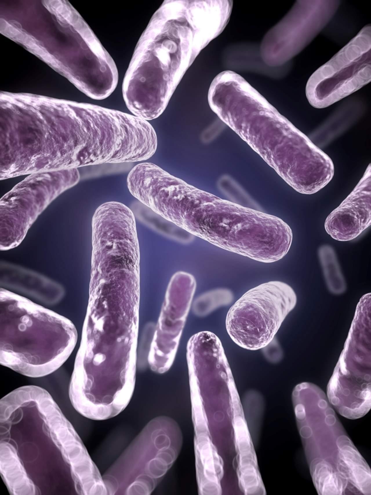 Investigan células que alertarán riesgo de cáncer antes de su aparición