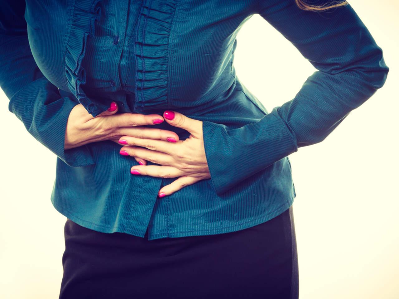 Pide especialista extremar medidas para prevenir enfermedades diarreicas
