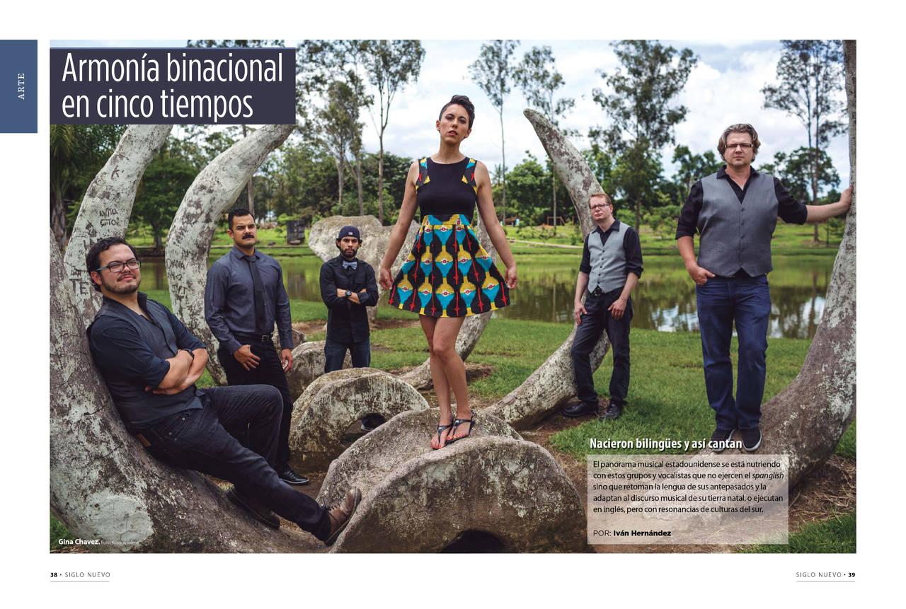 El Siglo de Torreón suma dos premios