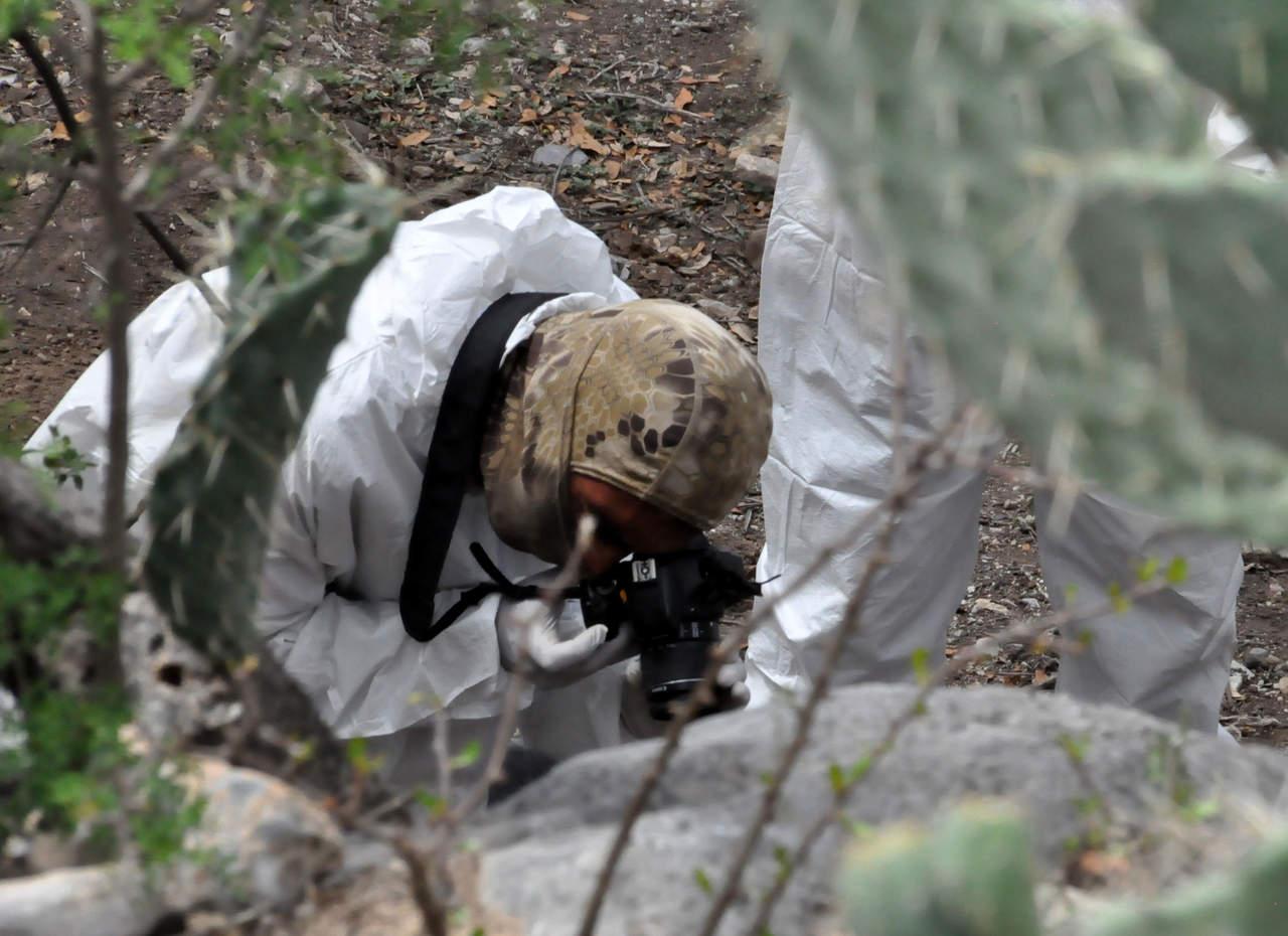 Colectivos exigen a candidatos propuestas sobre desaparecidos
