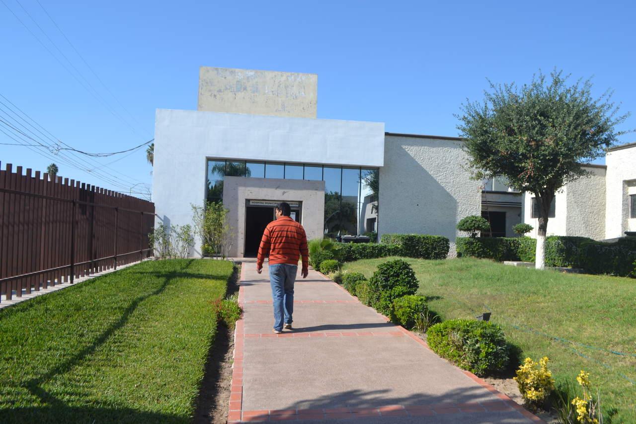 Reportan dos casos sospechosos de rickettsia en Torreón