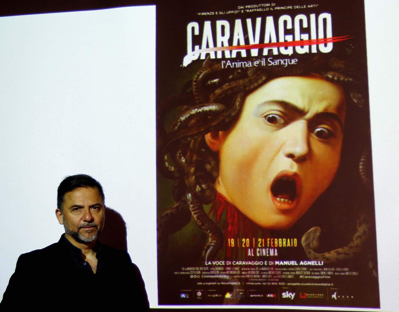 Gana Globo de Oro director mexicano