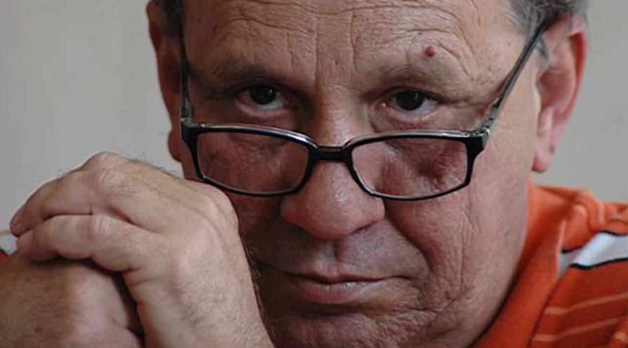Escritor Miguel Mejides pierde la batalla contra el cáncer
