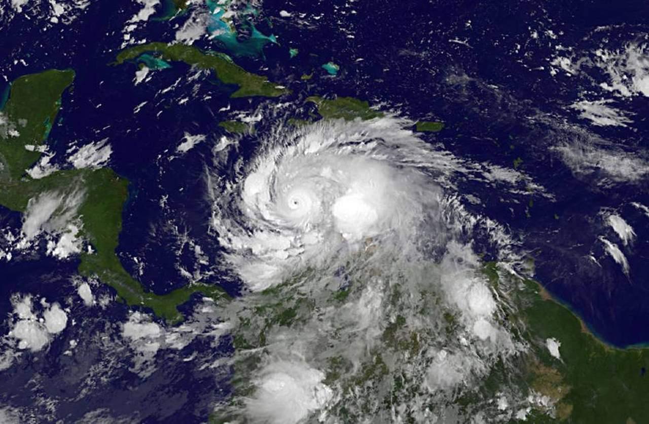 Crean fondo para apoyar al Caribe ante cambio climático