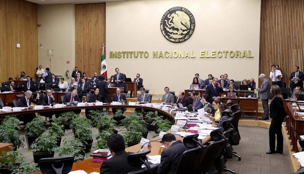 El jueves 28 de junio empieza la veda electoral: se acaban campañas y encuestas