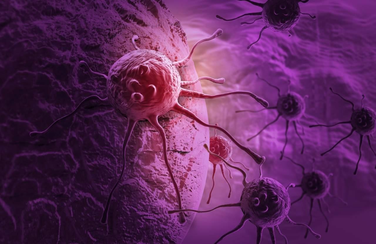 Considera especialista que el cáncer es la peor amenaza del mundo