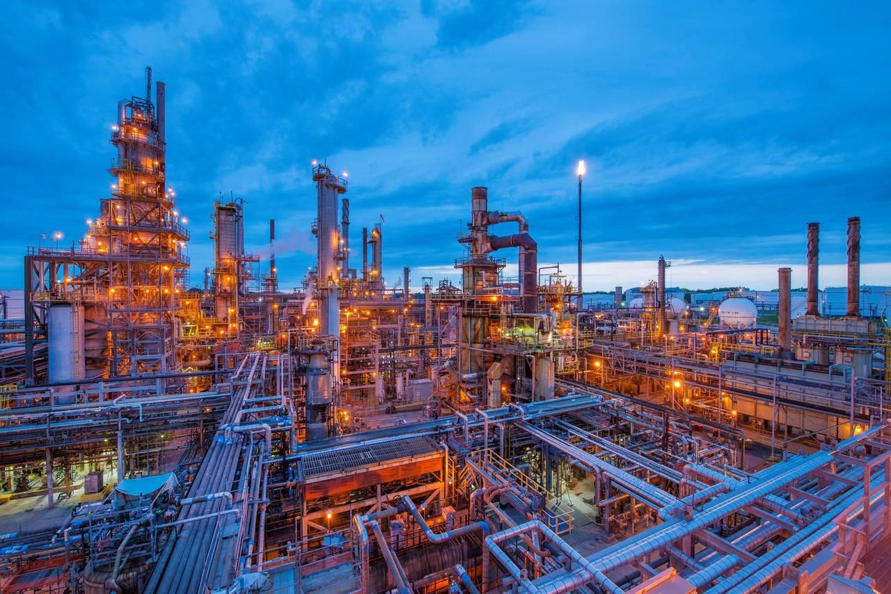 Viables, más refinerías: CNH