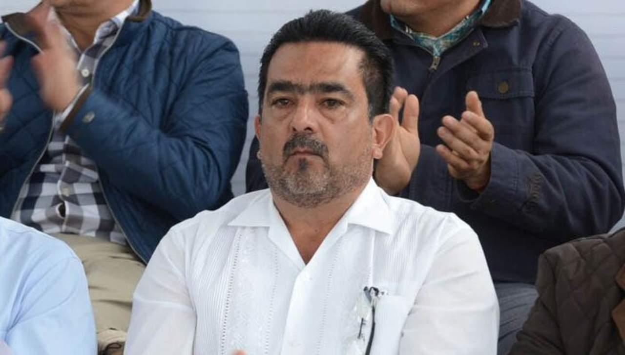 Codenan a exalcalde de Michoacán por homicidios