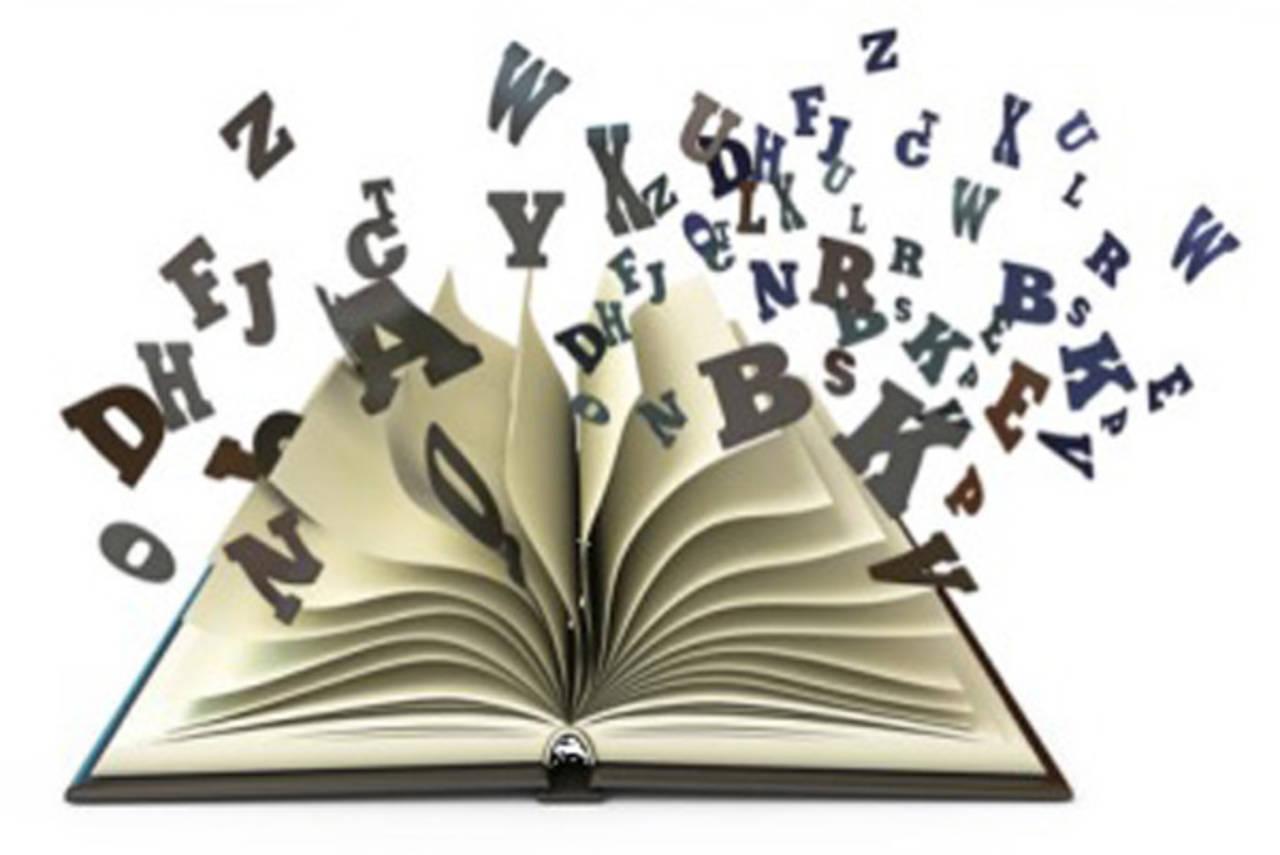 El INBA dará diplomado de literatura en línea