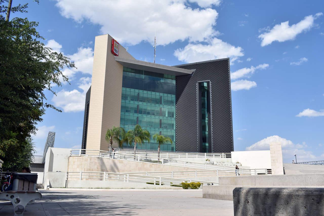 Dejan vacío en reelección de alcaldes en Coahuila