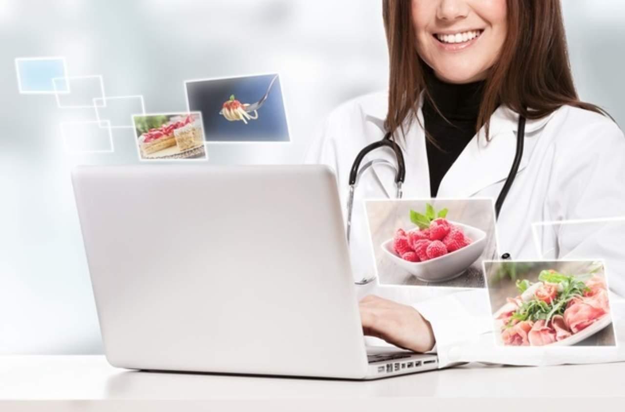 Beneficios de una buena nutrición