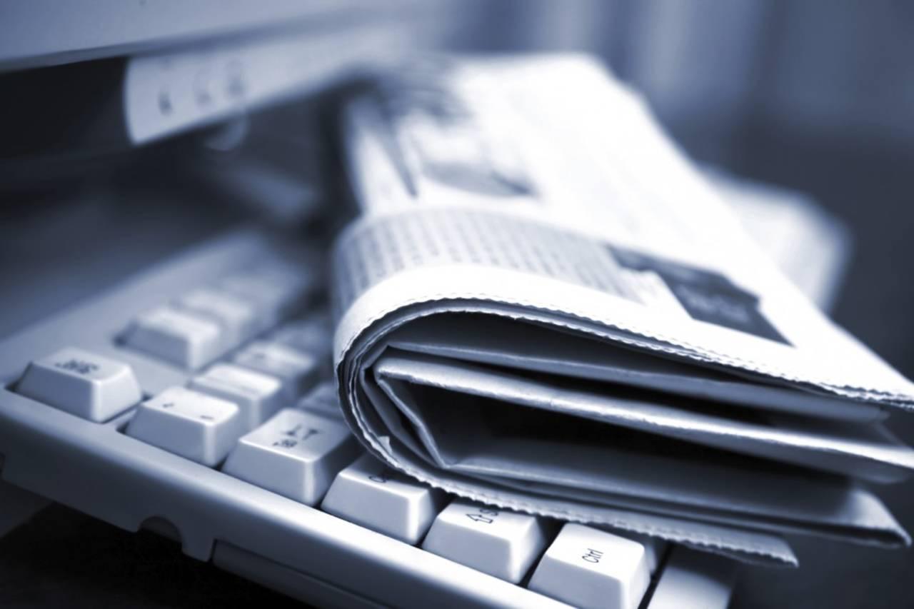 Reconocerán labor de los periodistas