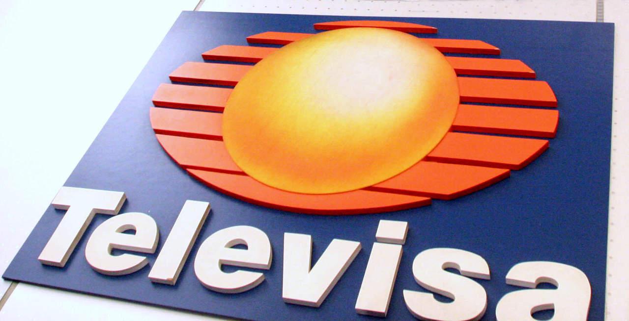 Demandan a Televisa por supuestos sobornos para transmitir el Mundial