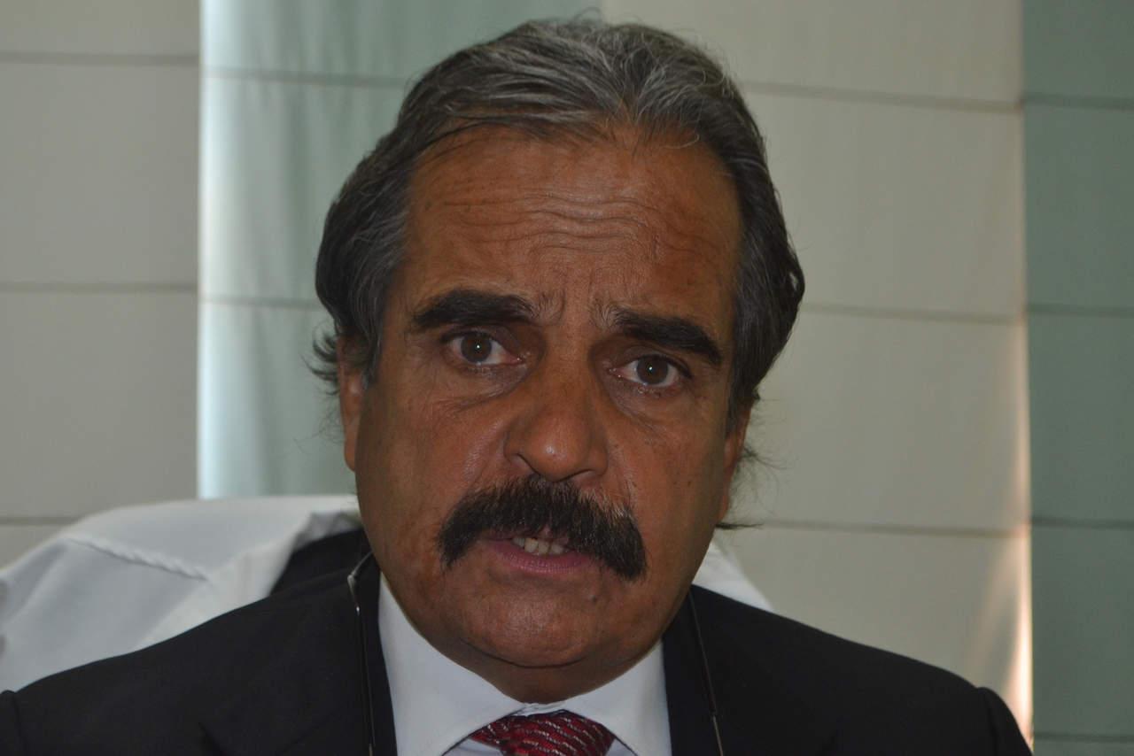 Disminuyen casos de Sida en Torreón